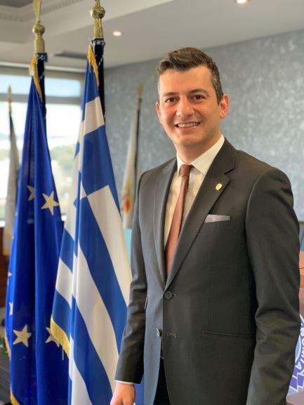 <p>ΑΝΑΚΟΙΝΩΣΗ ΑΡ. ΠΡΩΤ.:36 Άγιος Νικόλαος, 19 Ιουλίου 2021  Η Ένωσής μας ομόφωνα, καταδικάζει απερίφραστα το πρωτοφανές περιστατικό που συνέβη την Τετάρτη 14/07/2021 στα Γραφεία της Π.Ο.ΑΣ.Υ στην Αθήνα, σε βάρος του Προέδρου μας Καρτσάκη Γεωργίου, εκφράζοντας παράλληλα την συμπαράσταση μας.  Τέτοιες συμπεριφορές είναι ανεπίτρεπτες και δεν τιμούν ούτε […]</p>